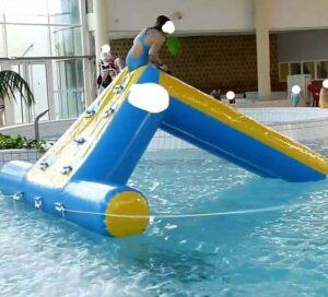 tobopiscine piscine